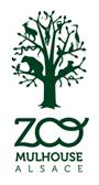 Zoo Mulhouse, zoologischer und botanischer Garten | Elsass – Frankreich