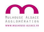 Le Zoo de Mulhouse est un lieu touristique de Mulhouse Alsace Agglomération