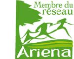 Ariena : préserver la biodiversité locale