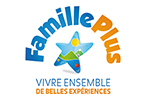 « Famille plus » depuis 2013