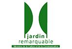 « Jardin remarquable » depuis 2005