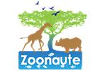 Zoo préféré des internautes 2015