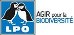 LPO : préserver la biodiversité locale